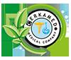 CERKAMED - polski producent materiałów stomatologicznych